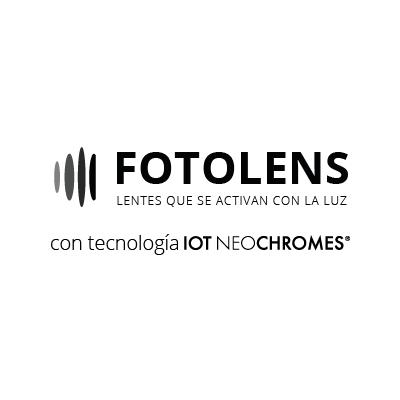 Fotolens Con Tecnología Neochromes